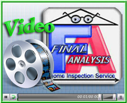 virginia home inspection videos
